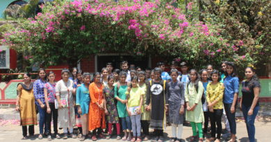 special career counselling lecture on law