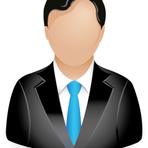 Business-People-Vector-Icon-Set-01